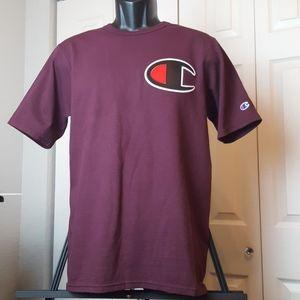 LIKE NEW Champion T-Shirt